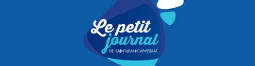 Le Petit Journal de Saint-Jean-Cap-Ferrat